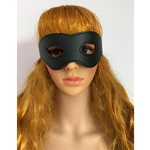 Sex Mask Blindfolded Patch Baby doll Sexy Lingerie Babydoll Bdsm Bondage Sex Toys for Adults Sex Toy Rivets Leather Blindfold wmdoll top quality silicone sex doll head for real human dolls real doll adult oral sex toy for men