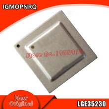 1 Uds LGE35230 100% nuevo bga chip IC Chipset(China)