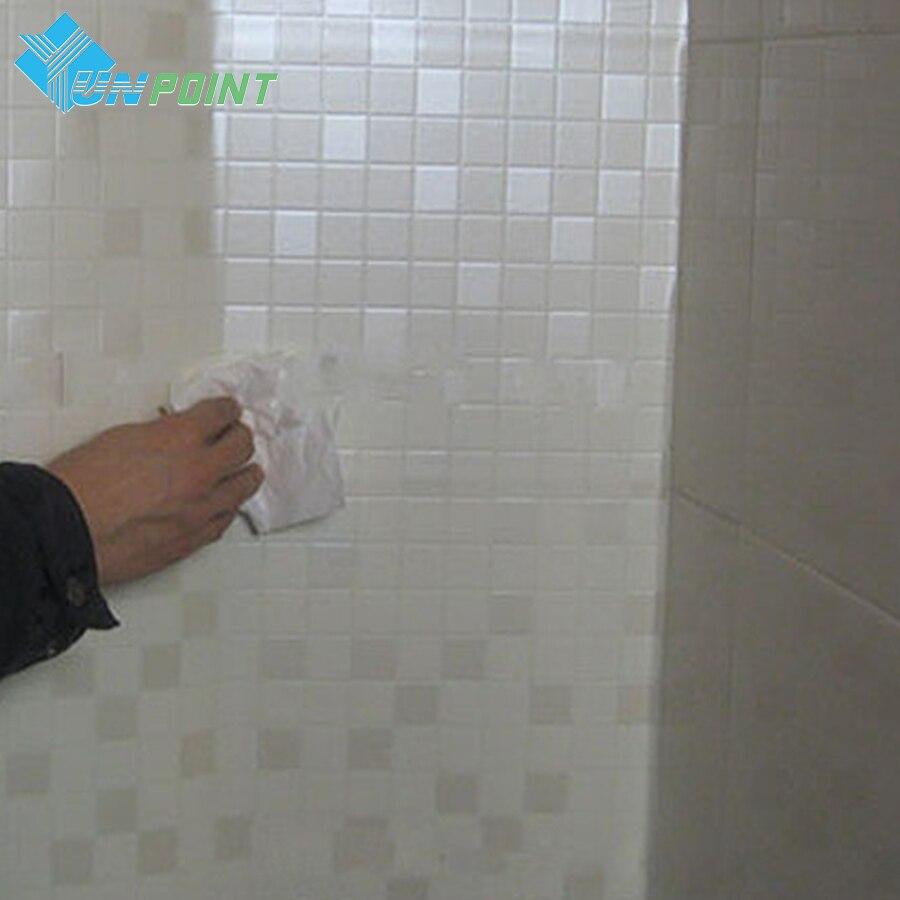 Online kopen wholesale witte muur papier uit china witte muur ...