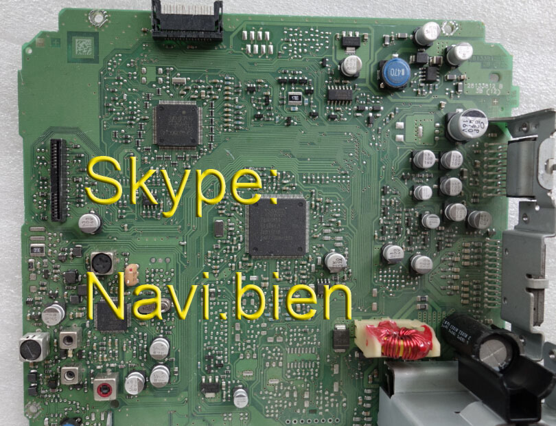new opel cd30 mp3 main board electronic board for car audio radio turner not decode in gps. Black Bedroom Furniture Sets. Home Design Ideas
