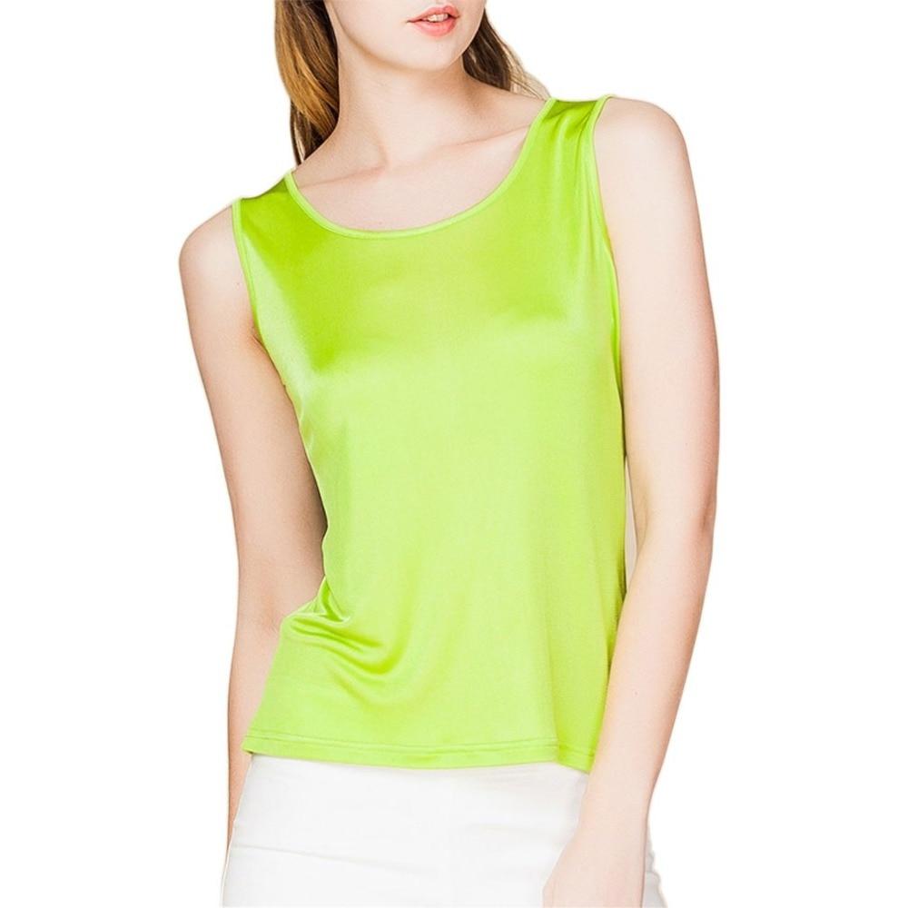 silk_knit_women_tank_top_1151_green_f