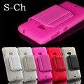 PU Кожаный Чехол Для Nokia XL Мода Флип Бумажник Стенд кожаный Чехол Для NOKIA Телефон Случаях
