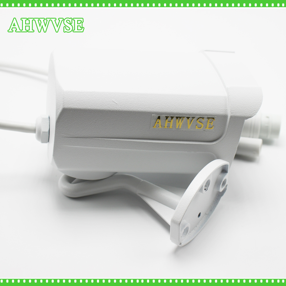 AHWVSE-Green-W611-IP-7