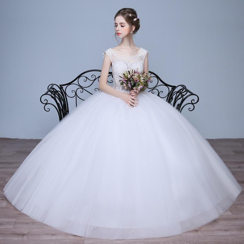 Where can i buy cute cheap dresses