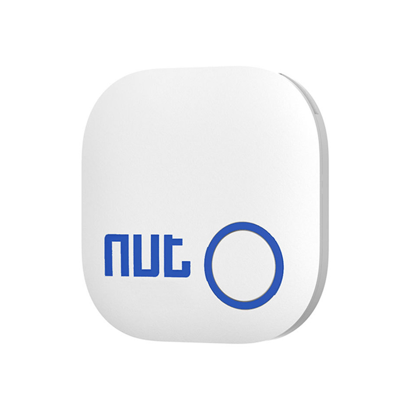 NUT Wireless and Anti-lost Smart Tracker with GPS and Bluetooth Connectivity for Child/Bag/Wallet/Key 14