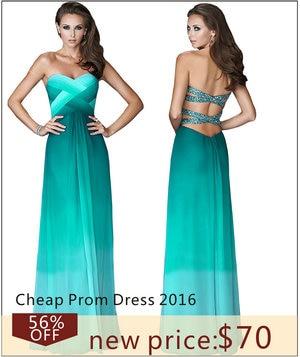 Mermaid Slim Girls  Party Dress Charming Lavender Bridesmaid Dresses ... 686f5b11a838