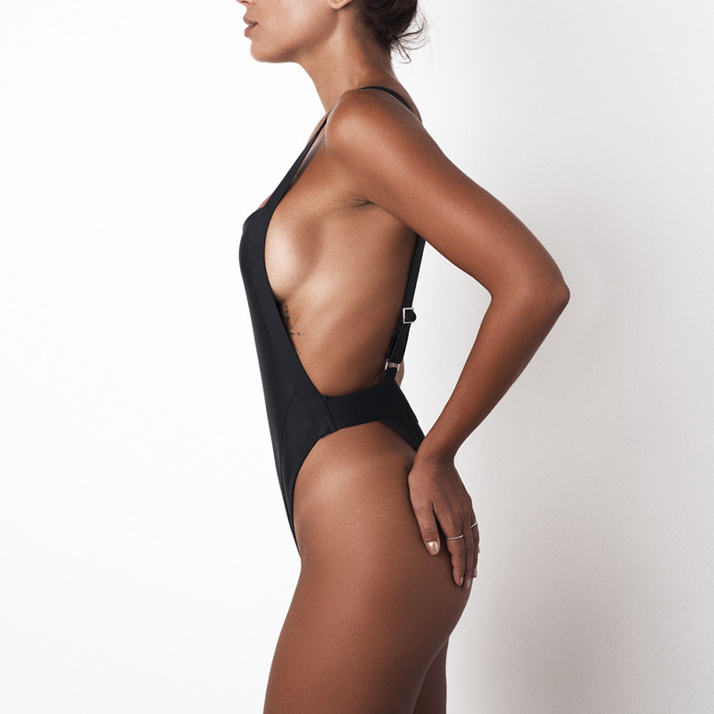 one piece swimsuit (7)