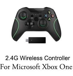 Xbox-one_07