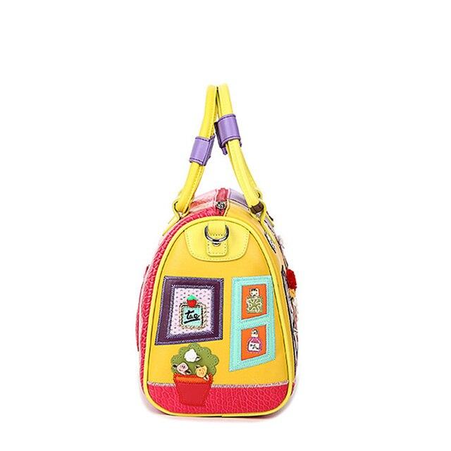 Women Handbag Shoulder Bag