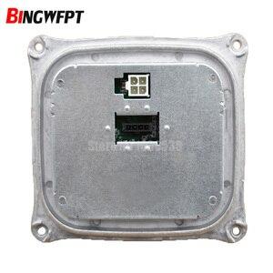 Image 4 - Nowy Xenon HID statecznik reflektora moduł 1307329153 130732915301 1307329193 130732919301 dla BMW 328i/328xi/335i/335xi E90 M3