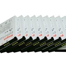 100% оригинал лучшее качество Старт X431 Батарея Старт батарея Diagun Бесплатная доставка