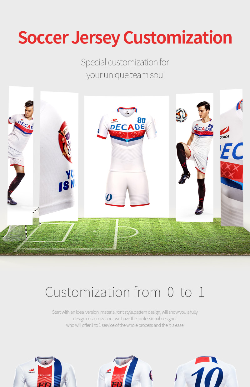 Detail Feedback Questions about Sublimation quick dry football ... a985ac0ca