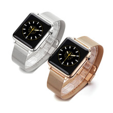 2016 neueste L1 + IP67 Wasserdichte Intelligente uhr Bluetooth MTK2502C SmartWatch Reloj Inteligente Für IPhone Samsung Android-Handy