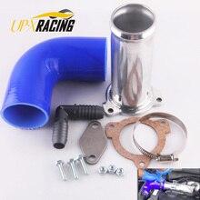 TDI EGR delete kits Racepipe block off BRM Para VW Jetta Golf MK5 05 06 egr