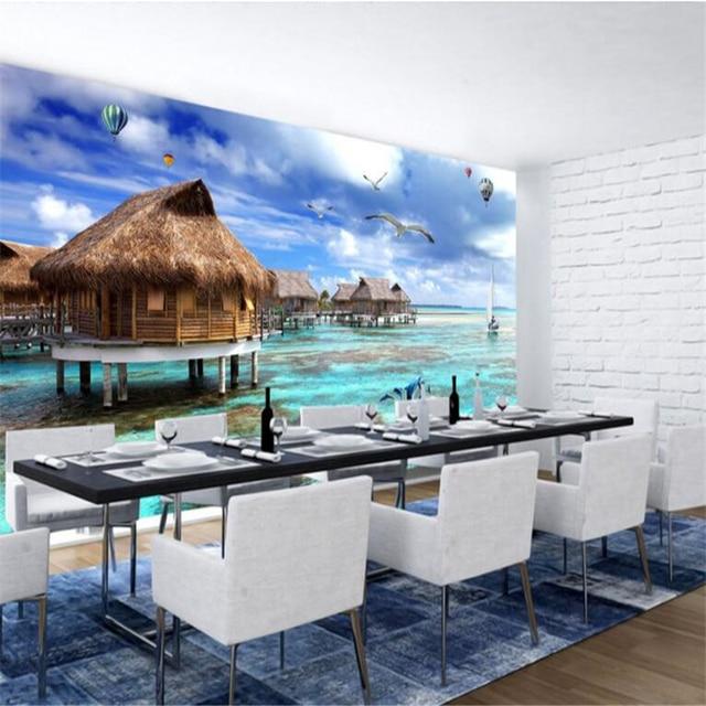 Beautiful Maldive Solo Soggiorno Contemporary - dairiakymber.com ...