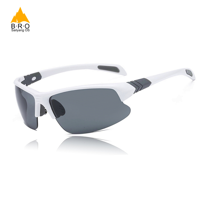 Hot Sports Sunglasses Men UV400 Women Sport Sunglasses Cycling Goggles MTB Glasses For Bicycles Gafas Ciclismo Cycling Eyewear