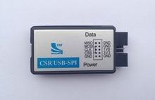 MVO USB SPI ISP Bluetooth USB SPI Downloaden Module Chip Programmeur Debugger