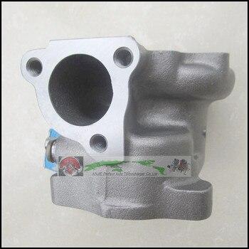Turbo housing K03 53039700029 53039880029 058145703J N058145703C For AUDI A4 A6 Passat Variant AMG AWM ATW AUG BFB APU AEB 1.8L