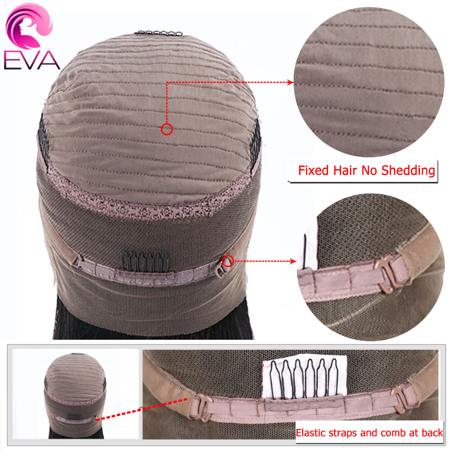 360-lace-frontal-wig-cap