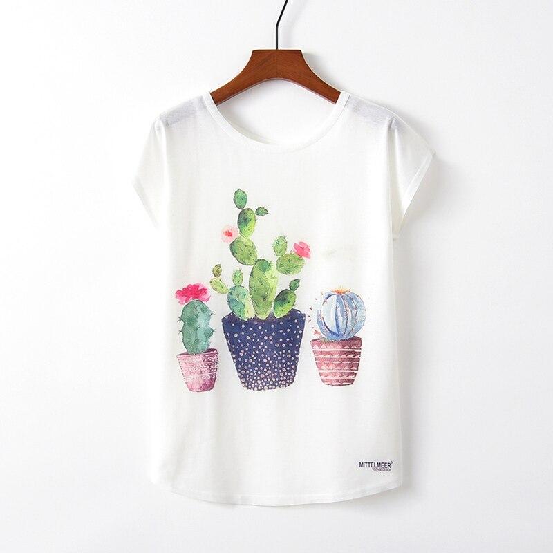 Off White Spring Summer T-Shirt
