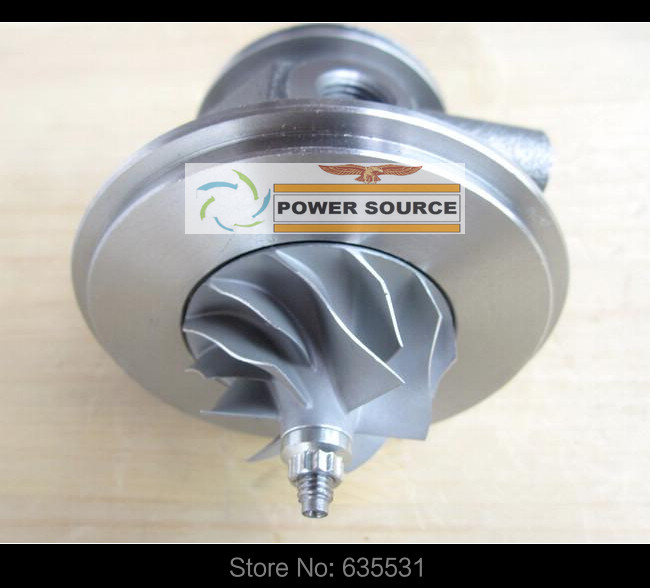 Free Ship Turbo Cartridge CHRA 700716 700716-5009S 700716-0001 8972089663 For ISUZU NPR NQR light Truck 4HE1 4HE1-TC 4HE1XS 4.8L turbo cartridge chra core gt1752s 733952 733952 5001s 733952 0001 28200 4a101 28201 4a101 for kia sorento d4cb 2 5l crdi