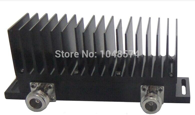 1 Pc UHF 400-470 MHz 2 en 1 coupleur hybride 3dB combinateur hybride N connecteur femelle1 Pc UHF 400-470 MHz 2 en 1 coupleur hybride 3dB combinateur hybride N connecteur femelle