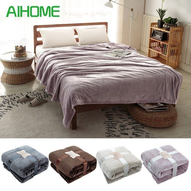 heavyweight mink sherpa set micro by shop amazing heavy weight comforter comfort luxury vcny black reversible elegant on deal