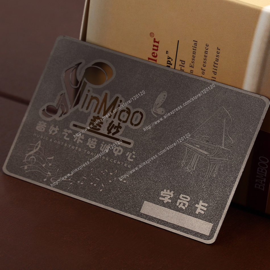 Buy screen printing business cards and get free shipping on buy screen printing business cards and get free shipping on aliexpress magicingreecefo Image collections