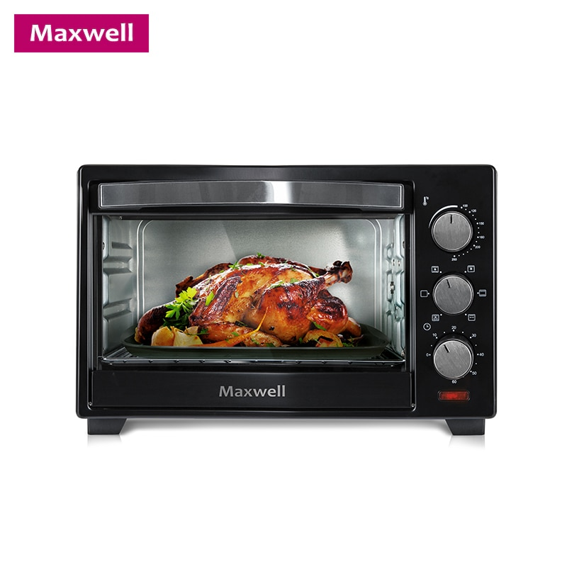 Mini-oven Maxwell MW-1854