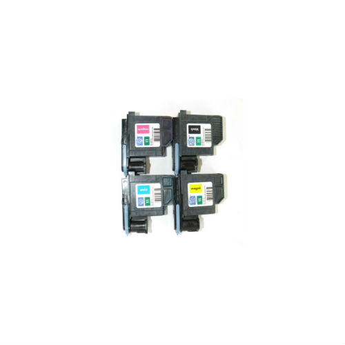 11Printhead 1000 1100 1200 2200 Yellow 2280 2300 2600 2800 for HP CP1700 C4813A