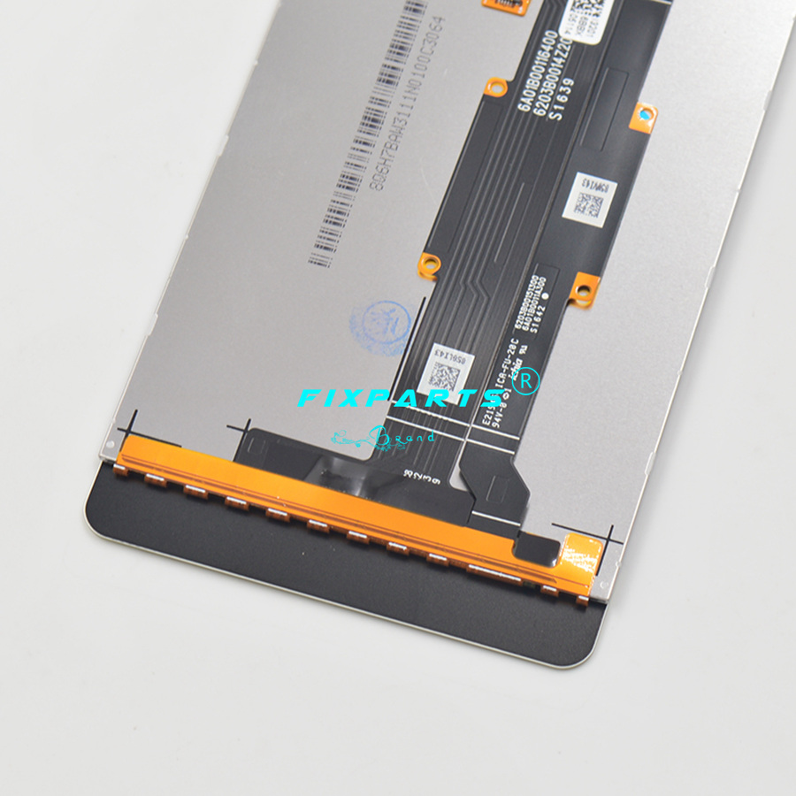 Sony Xperia XA LCD Display Touch Screen Digitizer Assembly