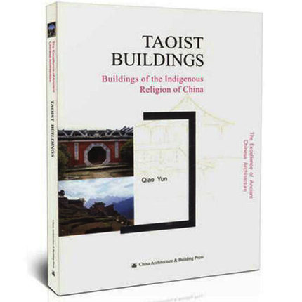 Taoist Buildings Language English Keep On Lifelong Learning As Long As You Live Knowledge Is Priceless And No Border 260