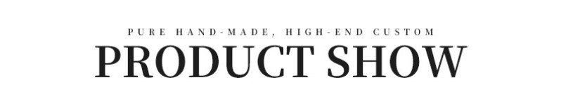 11 Product show