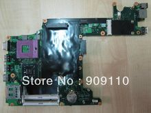 2230S integrated motherboard for H*P laptop 2230S 491185-001