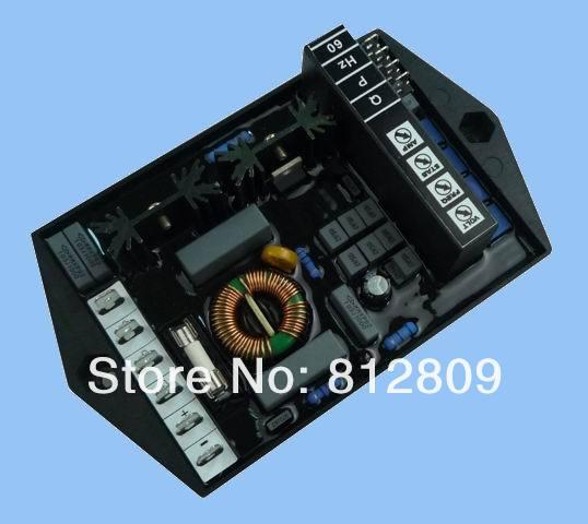AVR M16FA655A high quality 2pcs/lot 2pcs lot ncp81101bmntxg ncp81101b 81101b