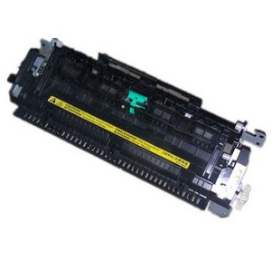 95% New Fuser Assembly for HP P1606/1606DN /1566/1536 RM1-7546-000CN RM1-7546 RM1-7547-000CN RM1-7547 printer part on sale compatible new hp3005 fuser assembly 220v rm1 3717 000cn for lj m3027 m3035 p3005 series 5851 3997