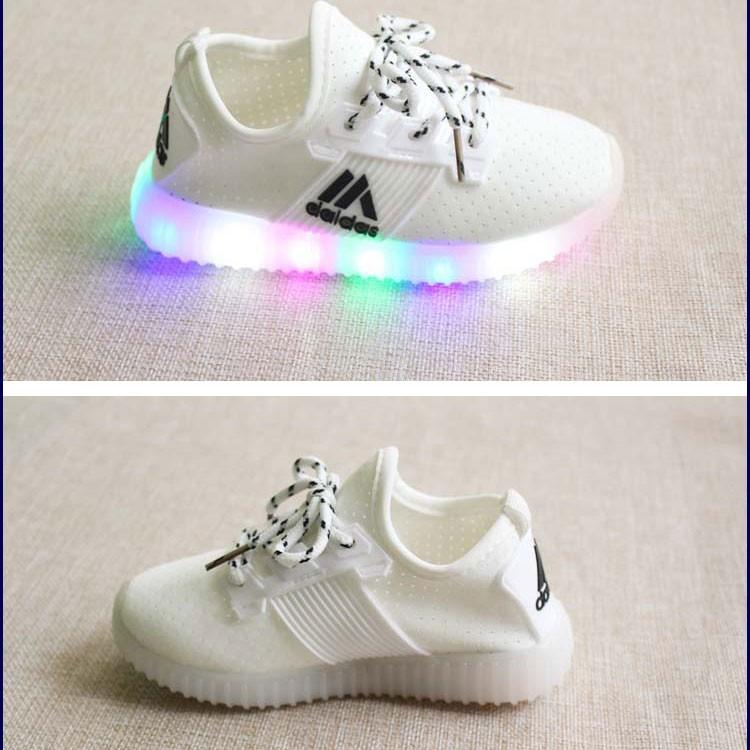 girls-sport-shoes-6_03