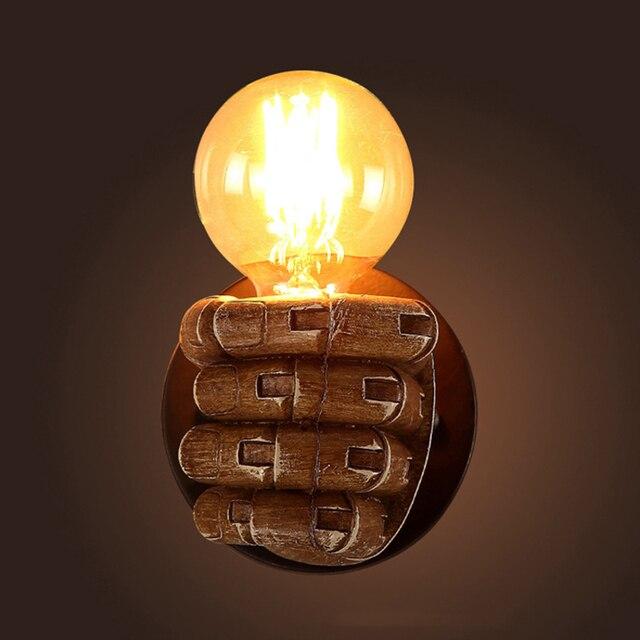 Lámpara de decoración de pared Precio habitual 7,5X11 cm  3