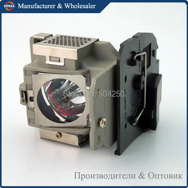 Replacement Projector Lamp 5J.07E01.001 for BENQ MP771 benq 5j j8c05 001 original replacement lamp for sh963 pack lamp 1