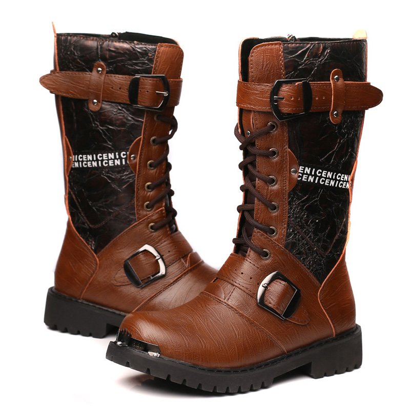 Popular Brown Work Shoes-Buy Cheap Brown Work Shoes lots from