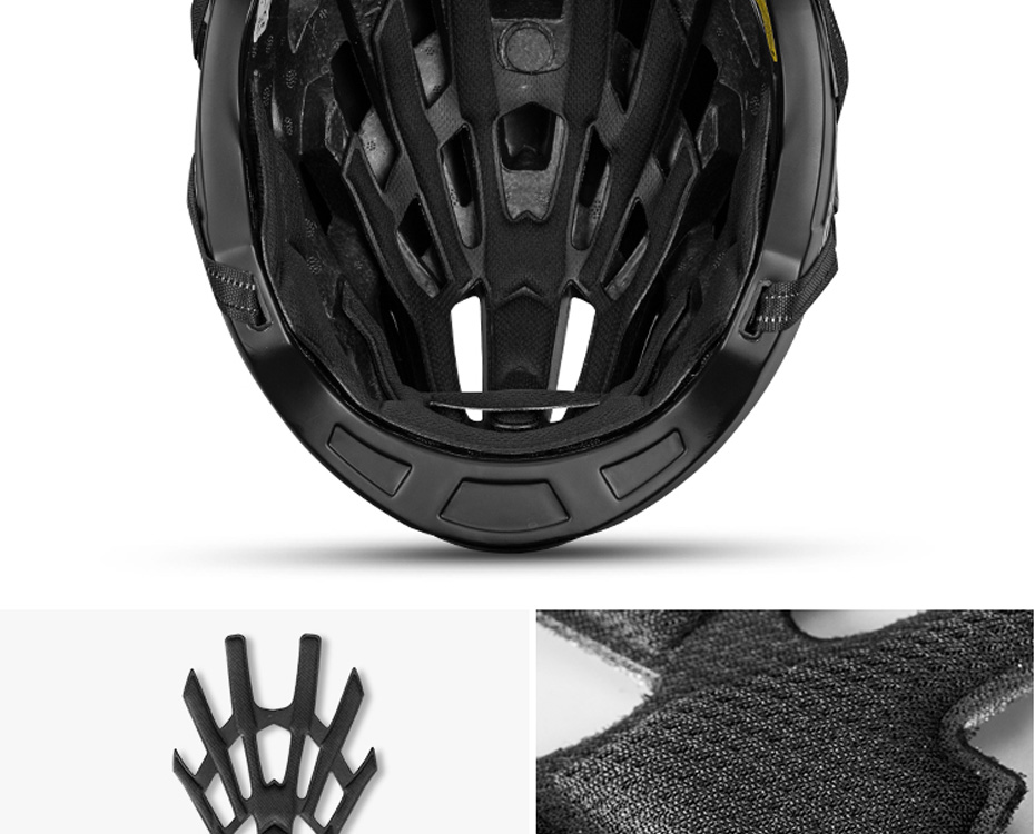 Bicycle Helmet_15
