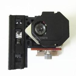 Original Optical Laser Unit for MYRYAD CAMEO MC100 MCD200 Z110
