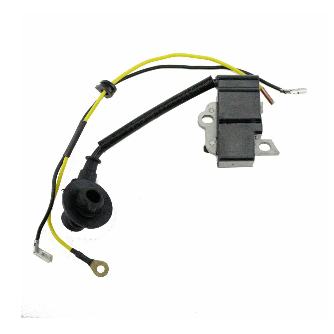 Ignition Coil For Stihl MS251 Chainsaw Part# 1143 400 1307