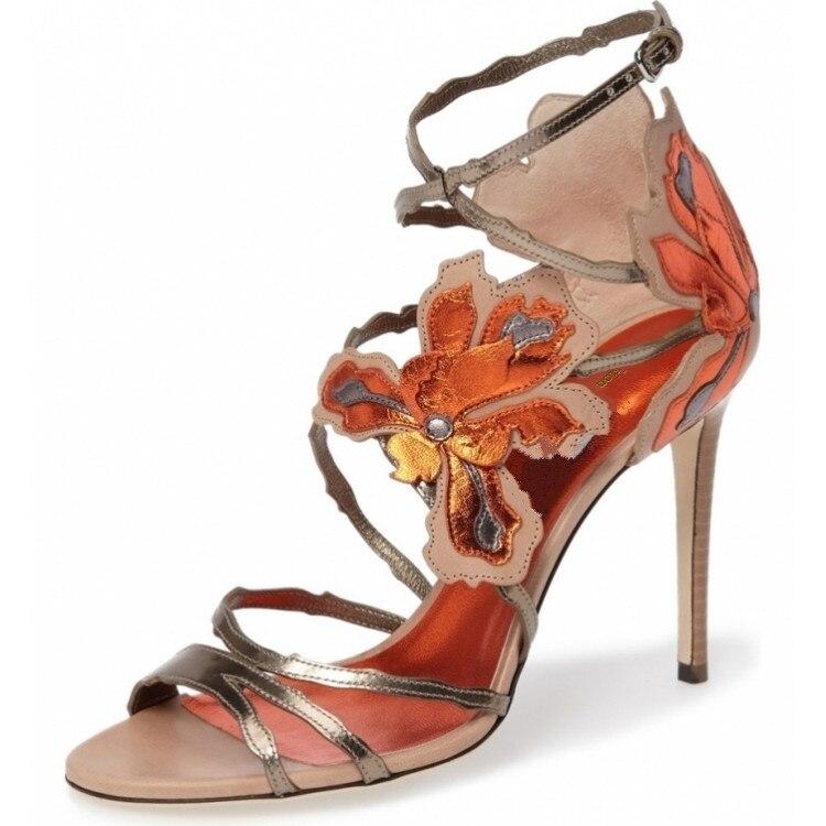 Ouvert 10 Sexy Dames À Pink Chaussures Américaine Gris Talons d1035 Rose Bout Mode Fleur Sandales Femmes Nouvelle Soirée 5 3 Grey d1035 De Bleu D1035 Yifsion Taille Aiguilles Blue T8w1qvIn