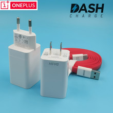 original oneplus 6 Charger,5V 4A 6t 5t 5 3t 3 usb quick Fast dash charger Adapter USB 3.1 Type-C Data Noodle Cable oppo