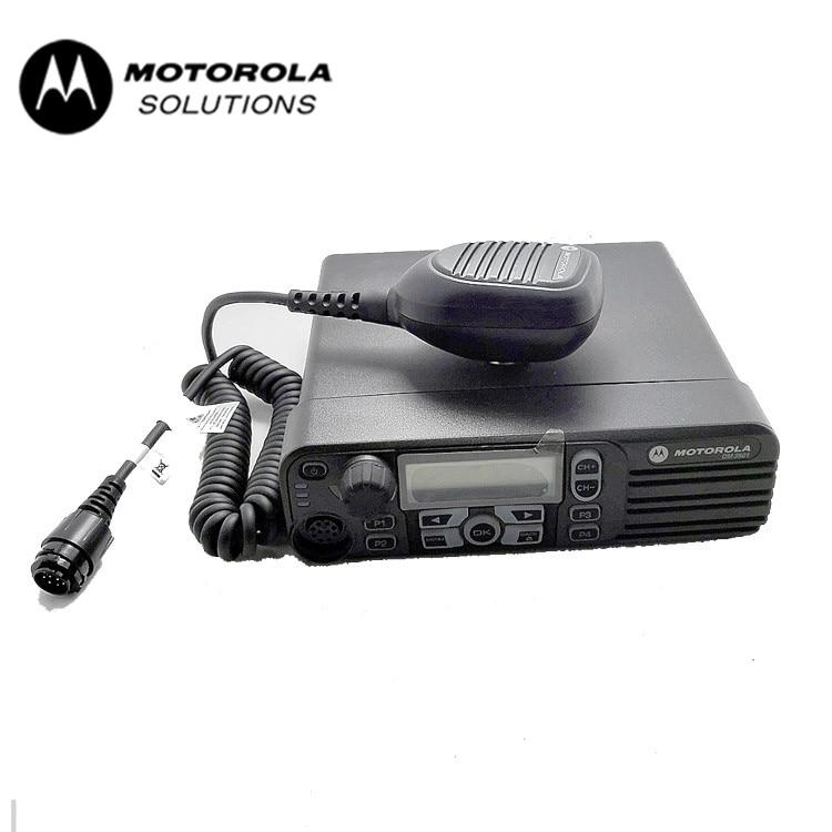 motorola car radios. aliexpress.com : buy long range powerful motorola car radio xir m8268/dm3601/xpr4580/dgm6100+ vhf/uhf walkie talkie mobile with gps from reliable radios