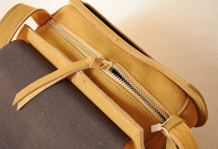 genuine leather bags bag women shoulder crossbody bag women's handbags (16)