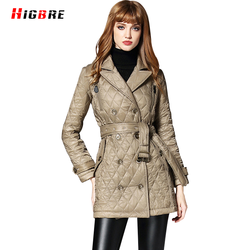 Women S Plus Size Spring Jackets
