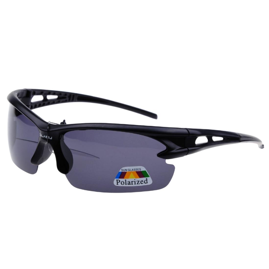 49146d1a9f0e7 Lentes polarizadas Ciclismo Óculos Óculos MTB Estrada Da Montanha Bicicleta  Ciclismo Óculos De Sol Dos Homens Óculos Óculos Gafas Ciclismo
