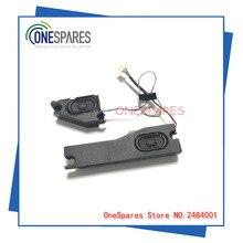 Interno para Acer Original & Novidade Laptop Speaker G640 Ms2294
